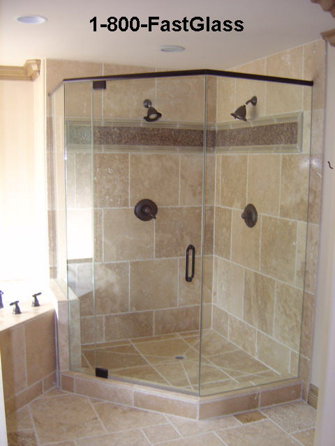 /i/showers/shower1.jpg
